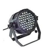3Wx54pcs LEDs