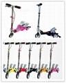 儿童滑板车 2
