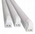 LED燈管 1