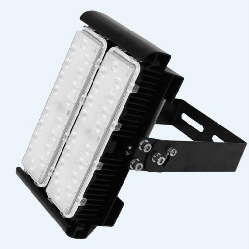 LED氾光燈 1