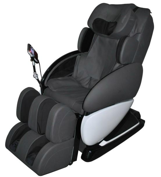 zero gravity yh 9500 robotic massage chair electric massage recliners