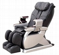 YH-998A Robotic Massage Chair Electric