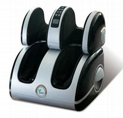 3 in 1 YH-3319A Foot Massager Leg Massager Calf Massagers