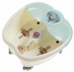 YH-1138 Spa Foot Massager Bath Foot Massagers