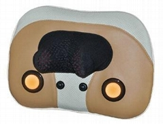 YH-535F Massage Pillow with heating function