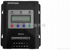 太阳能控制器30A