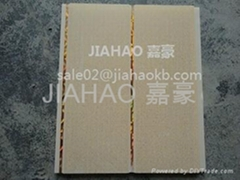 JIAHAO Decorative PVC Wall & Ceiling Panel