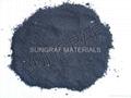 Micronized graphite Powder