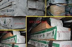 加松板材,加松板材价格,加松板材厂家,加松板材规格,上海加松板材