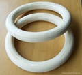 wooden ring 5