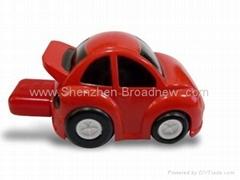 car  usb drive  2G