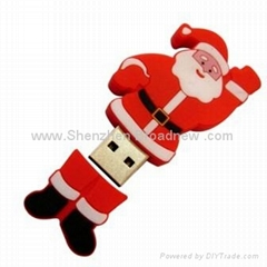 toy usb flash drive  2G