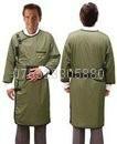 輻射防護服