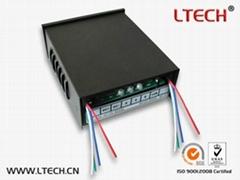 led dimming driver SPI 8A/CH*3/SPI LED dimming controller