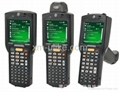 数据采集器(PDA)