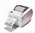 桌面型条码打印机