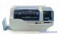 彩色証卡打印機 1