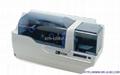 彩色証卡打印機 2