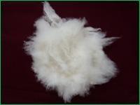 inner mongolian cashmere yarn