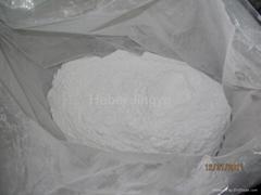 Salicylic Acid CAS No: 69-72-7