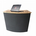 2X2 Pop Up Table