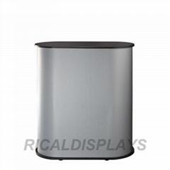 Velcro Portable Table