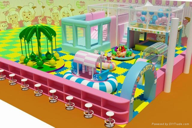 Emejing Indoor Playsets For Toddlers Ideas - Amazing House ...