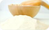 Soybean Peptides Powder