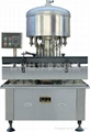 GCP-12型等液自動灌裝機