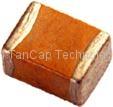 Multilayer Chip Ceramic Capacitors 1
