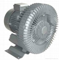 2RB810 ring blower