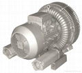 2RB740 ring blower