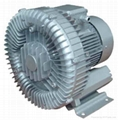 2RB610 ring blower