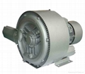 2RB520 ring blower