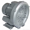 2RB410 ring blower