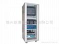 玻璃窯爐監控系統