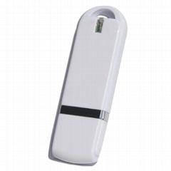 High Quality Promotional USB Flash Disks/Customs USB Flash Memory