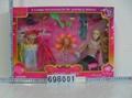Barbie dolls 2