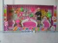 Barbie dolls 3