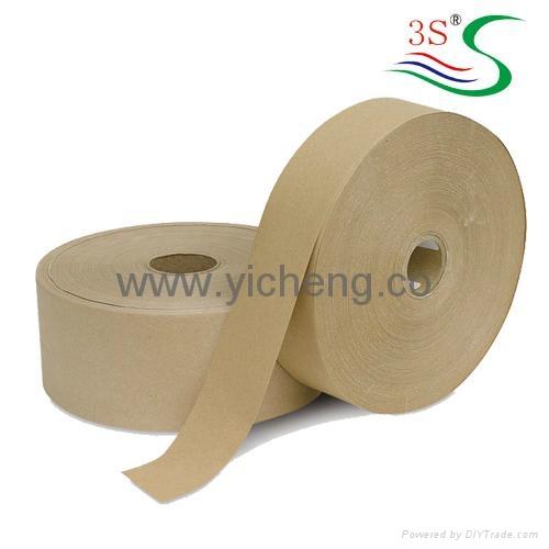 2013 new kraft paper tape 1