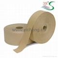 2013 new kraft paper tape