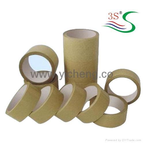 2013 new kraft paper tape 2