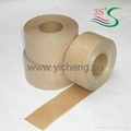 2013 new kraft paper tape 3