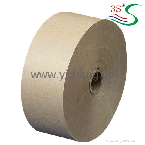 2013 new kraft paper tape 4
