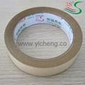 2013 new kraft paper tape 5