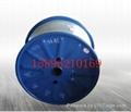 鎧裝線纜用低碳鍍鋅鋼絲 鍍鋅鋼絲 2