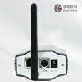 枪式网络红外摄像机 3