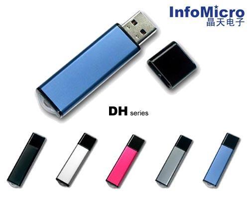 USB drives 1