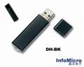 USB drives 2