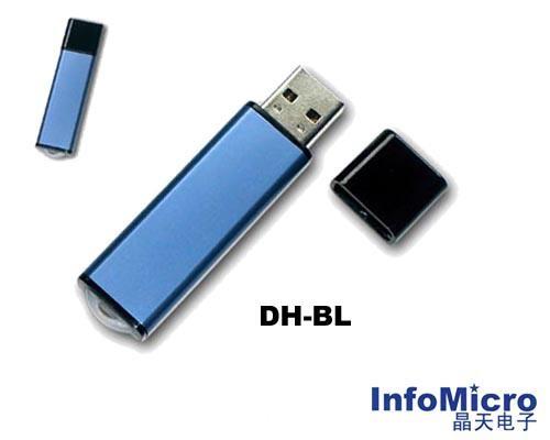 USB drives 3